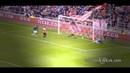 Gareth Bale and Aaron Lennon vs Sunderland 12-13 by andreys0 - goal-best