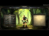 Pillars Of Eternity Обзор [Beta]