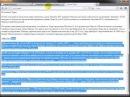 Создание дизайна сайта для блога путешественника, урок №7 WordPress часть 1