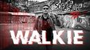 Sofasaur TV Walkie EP11