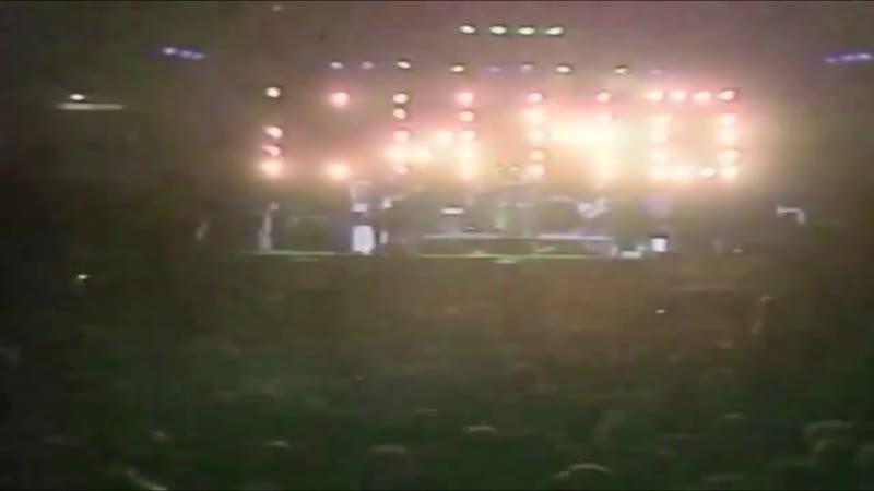 ✩ Раритет Стук Утренняя Почта 1989 Виктор Цой рок группа Кино