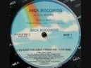 Alicia Myers You Get the Best from Me Say Say Say Extended Version