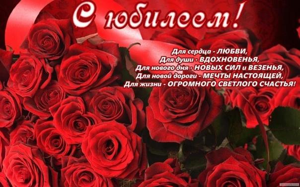 Сегодня, 22 декабря Праздник многих - красивая дата, Юбилей Певца Олега Погудина G3NJGteYUGc