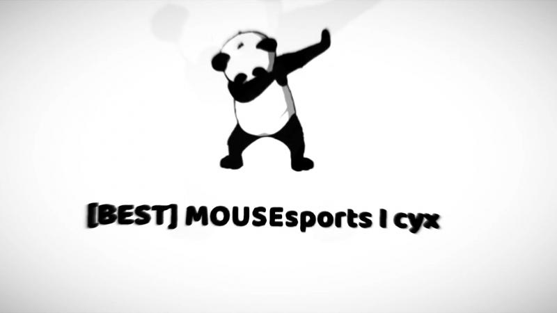 CS 1.6 NAME [BEST]MOUSEsports I cyx
