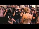 Diana / Диана: История любви - Teaser - 2013