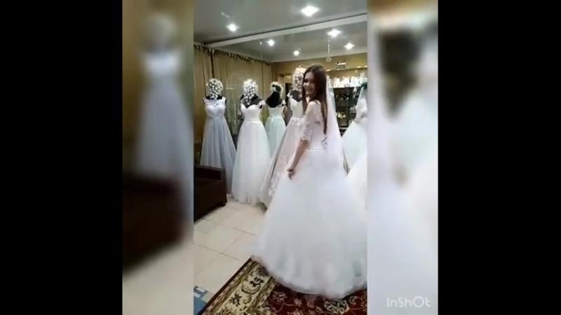 шоу рум Свадебный салон Мечта Невесты ул Омская 14