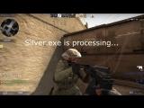 Silver.exe