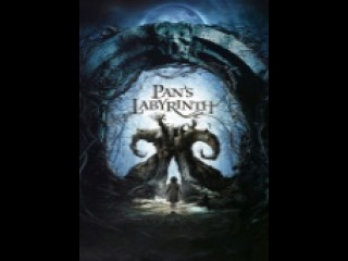 iva Movie Drama pan s labyrinth