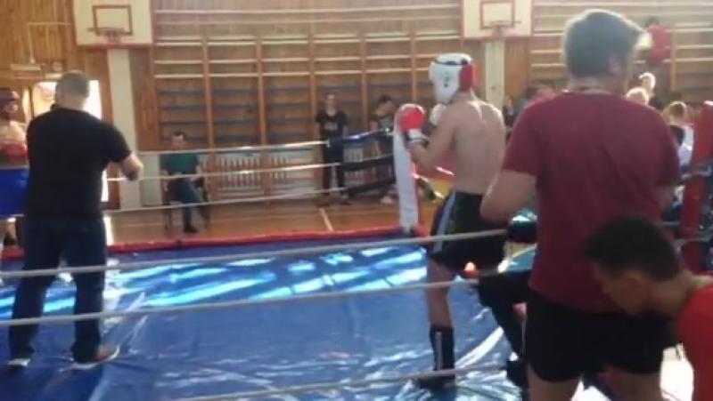 Горчаков Кирилл финал.mp4