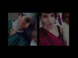 18+ Как в Индии живут транс*персоны