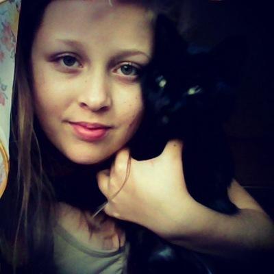 Амина Алыкова, 4 апреля , Астрахань, id85730879