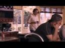 Косяки (Дурман)/Weeds Сезон 1 Серия 6 [NovaFilm] Темное царство Dead in the Nethers