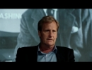 The Newsroom America is not the greatest country in the world anymore 2012 TV series FULL VERSION
