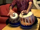 Tabla drums online demo - musical instruments from india vk.com/kirtanbazar