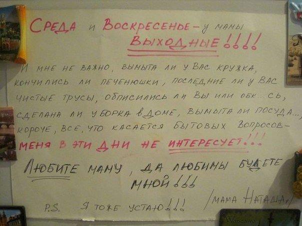 Елена Дельфинова   Княгинино