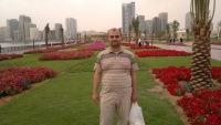 Omar Kassab, 26 мая 1982, Уфа, id185364120