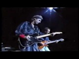 Dire Straits - Two Young Lovers (Live, The Final Oz, Australia, 1986)