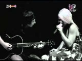 A Tribute to Janis Joplin by Pink (Live Acoustic)