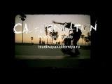 Блудливая Калифорния сезон 4 серия 8