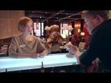 Кухня 13 серия (1 сезон) HD 720