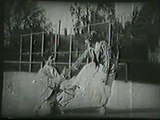 THE PERILS OF PAULINE (1914) - ch.1 Pearl White