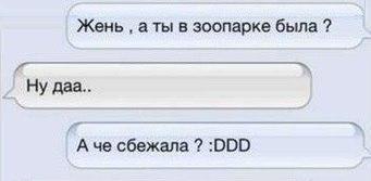http://cs309329.vk.me/v309329582/7c6f/x8cLykqMYB4.jpg