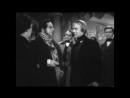 Фрагмент х/ф Белинский (1951)
