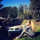 Арина Гонцова фото #36