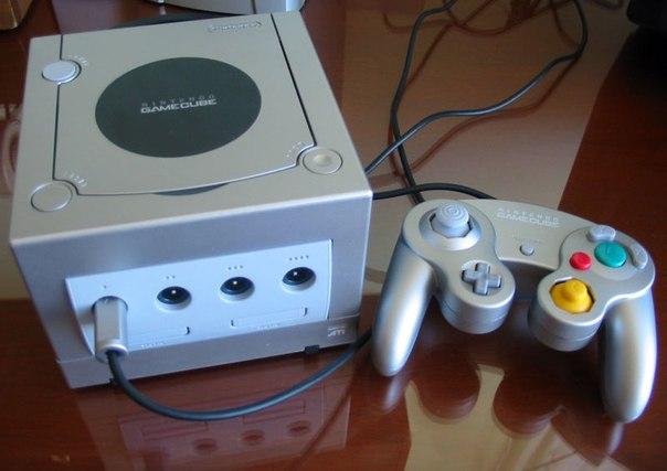 игровая консоль playstation 4 pro купить