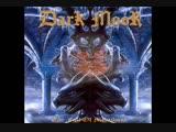 Dark Moor - Woods Song