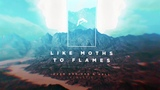 Like Moths To Flames - Even God Has A Hell (Acoustic)