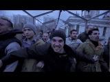 Fott - Hooligans