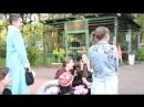 Новые впечатления и счастливые дети- это все о детском лагере «Счастливые лица». Обращайтесь в личку.
