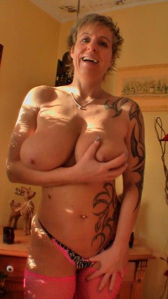 PixMix 839 Gratis sex fotos  Free sex and porn