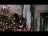 Один дома (1990) «Home Alone»