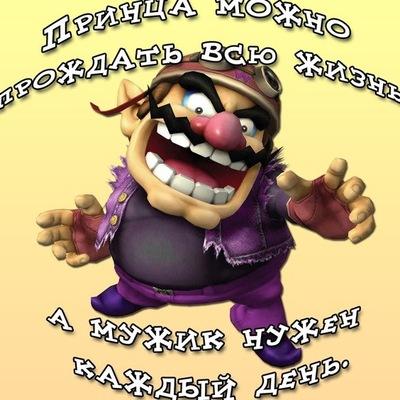 Андрей Пузыренко