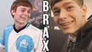 Brax - The Swag Criminal: Chapter 2