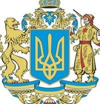 Константин Свободов