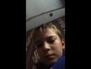 Сережа Красуля — Live
