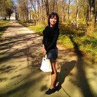 Наталья Каютина