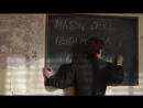 Endeavour/ Индевор, 1 сезон 2 серия (озвучка den904)