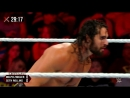 PPV WWE - 2018.07.15 - Extreme Rules 2018 1080p 545TV-Обрезка 03