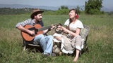 Sam Cooke - Bring it on Home (cover by Alex Serra &amp Karol Green)