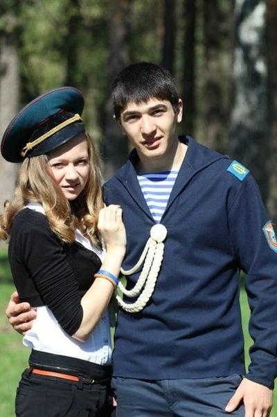 Анастасия Морозова, 17 июля , Электрогорск, id118771503