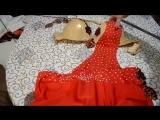 Раскрой и пошив восточного костюма°•★☆ GOLD OF BELLYDANCE☆★•° {OFFICIAL page}💖