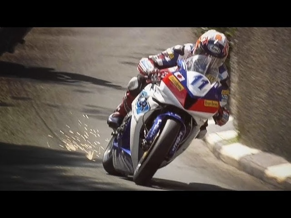 TT - GLADIATORS ✔️ Theyre Back ⚡️✅ Isle of Man TT - 200 Mph Street Race