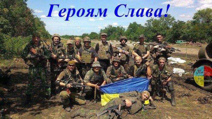 В течение дня боевики 11 раз обстреливали украинские позиции с применением запрещенных 120 и 82 мм минометов, - пресс-центр штаба АТО - Цензор.НЕТ 3481