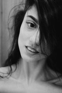 Olga Pilipenko