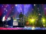 Coldplay - 'Magic' (The Ellen Show)