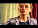 V-s.mobiАх, какая Женщина! - Фильм - Любовь на два полюса.mp4